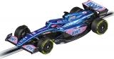 Carrera GO Lamborghini