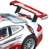 Carrera 132 Spoiler Porsche GT3