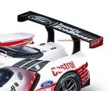 Carrera 132 Spoiler Ford GT
