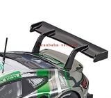 Carrera 132 Spoiler Porsche 911 RSR