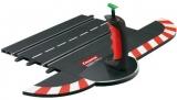 Carrera Digital Wireless+ Grundset