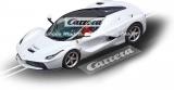 Carrera Digital 132 LaFerrari