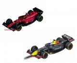 Carrera GO 2 Formel 1 Fahrzeuge