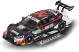 Carrera Digital 124 Audi RS 5 DTM