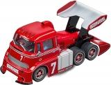 Carrera Digital 132 Race Truck No. 7