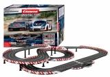 Carrera Digital 132 Speed to Glory